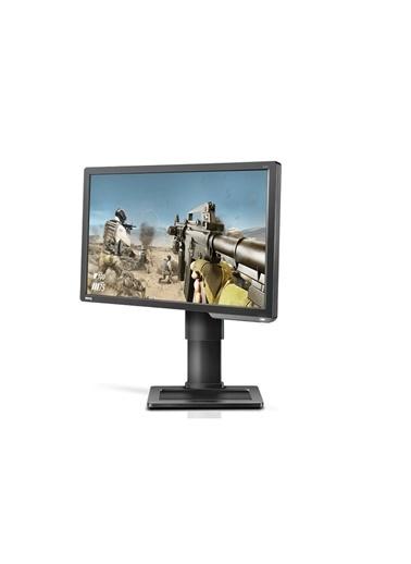 BenQ 24 XL2411P 1920x1080 144Hz Dvı Hdmı Dp 1ms Gaming Led Monitor Renkli